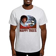 Unique Ross T-Shirt