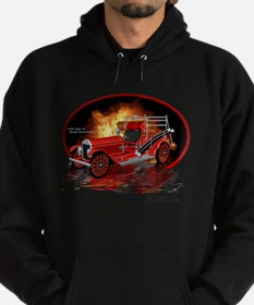 Funny Collectable Hoodie