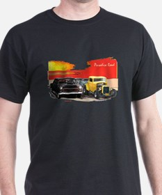 Unique 55 chevy T-Shirt