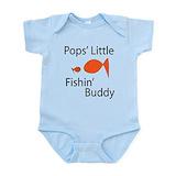 Baby fishing hat Baby