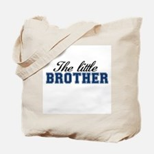 The Little Brother Tote Bag