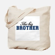 The Big Brother Tote Bag