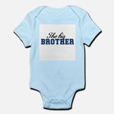 The Big Brother Body Suit