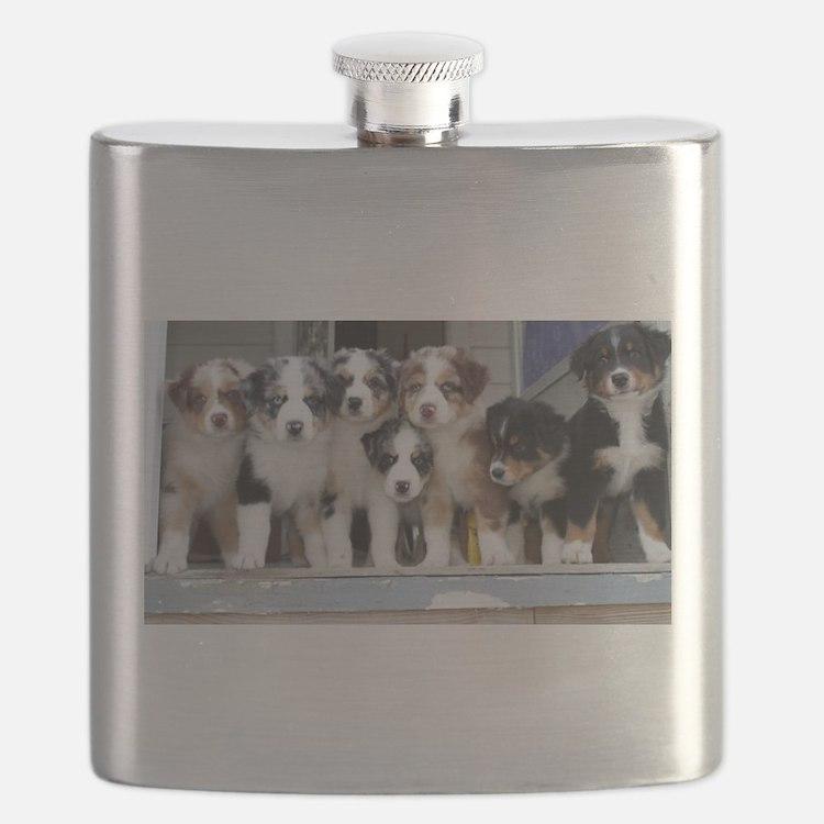 the pups.jpg Flask