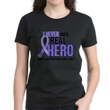 Cool Esophageal cancer Tee