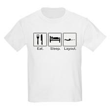 Unique Ultimate T-Shirt