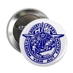 "School Seal 2.25"" Button (100 Pack)"