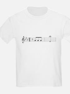 Unique Composers T-Shirt