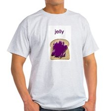Cute Jelly T-Shirt