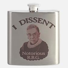 Notorious RBG -p Flask