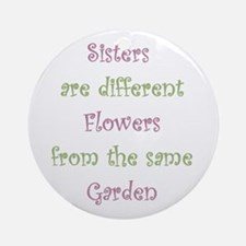 Garden Quotes Ornaments 1000s Of Garden Quotes Ornament Designs