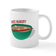 Miso Hungry Mugs