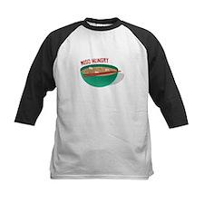 Miso Hungry Baseball Jersey
