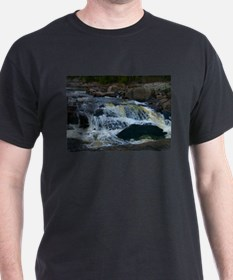 Cute Thunder bay T-Shirt