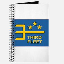 Navy 3rd Fleet.png Journal