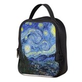 Starry night Neoprene