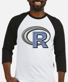 Cute Open source Baseball Jersey