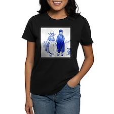Dutch Kids T-Shirt