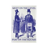 Freemasonry 100 Pack