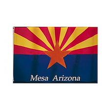 Mesa Arizona Magnets