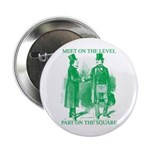 Meeting On the Level - Green Button