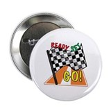 Checkered flag Buttons