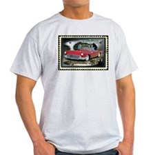 57 Thunderbird T-Shirt