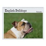 Bully breed Calendars