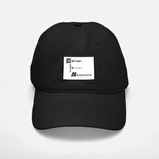 Captain Barbossa Baseball Hat