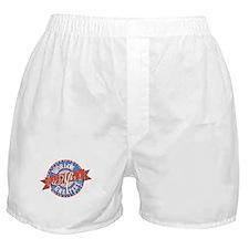 World's Greatest Afi Boxer Shorts