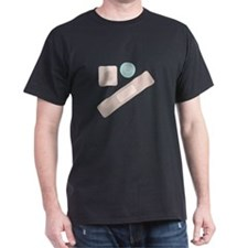 Bandages T-Shirt