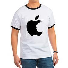 Unique Apple T