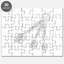 MeasuringSpoons Puzzle