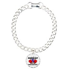 Congenital Heart Defect Bracelet