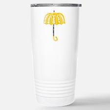 HIMYM Umbrella Travel Mug