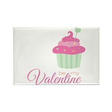 My Valentine Magnets