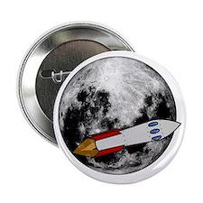 Retro Spaceship Button