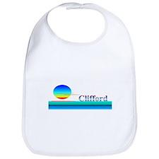 Clifford Bib