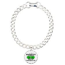 Neurofibromatosis Bracelet