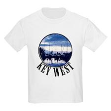keywest3 T-Shirt
