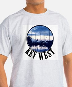 keywest3 T-Shirt