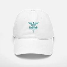 PharmD Baseball Baseball Baseball Cap