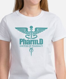 PharmD T-Shirt