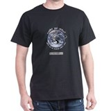 Klingon Dark T-Shirt