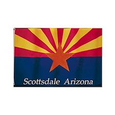 Scottsdale Arizona Magnets