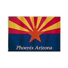 Phoenix Arizona Magnets