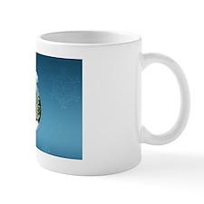 Cool Inside Mug