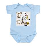 Unicorns Baby