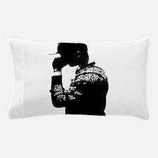 Trill og Pillow Case