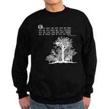Cool Nature Sweatshirt
